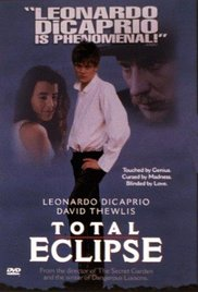 Watch Movie Total Eclipse
