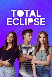 Watch Movie Total Eclipse - season 1