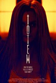 Watch Movie Totem
