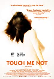 Watch Movie Touch Me Not