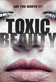 Watch Movie Toxic Beauty