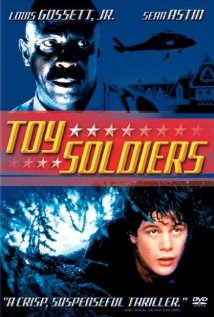 Watch Movie Toy Soldiers