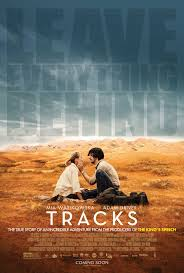 Watch Movie Tracks