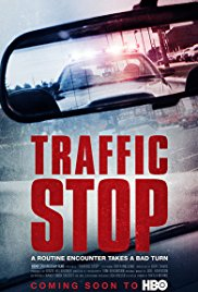 Watch Movie Traffic Stop