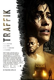 Watch Movie Traffik