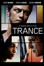 Watch Movie Trance