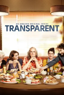 Watch Movie Transparent - Season 2