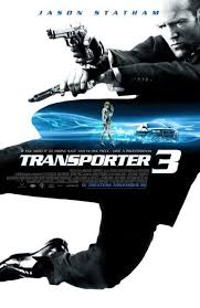 Watch Movie Transporter 3