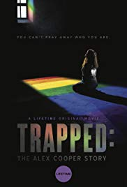 Watch Movie Trapped: The Alex Cooper Story