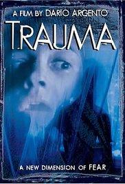 Watch Movie Trauma