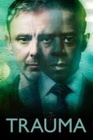 Watch Movie Trauma - Season 1