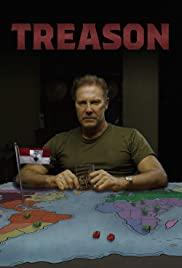 Watch Movie Treason