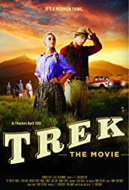 Watch Movie Trek: The Movie