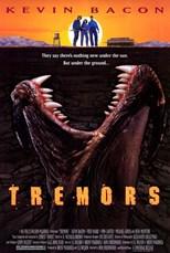 Watch Movie Tremors 1