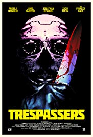 Watch Movie Trespassers