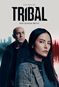 Watch Movie Tribal - Season 2