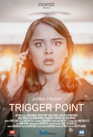 Watch Movie Trigger Point