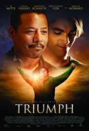 Watch Movie Triumph
