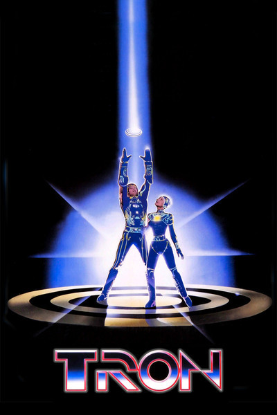 Watch Movie Tron