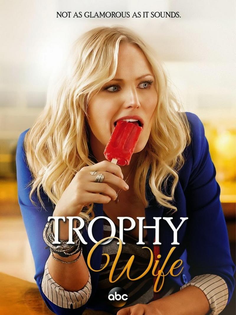 Watch Movie Trophy Wife - Season 1