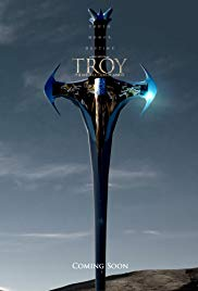 Watch Movie Troy: The Resurrection of Aeneas