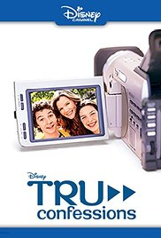 Watch Movie Tru Confessions (2002)