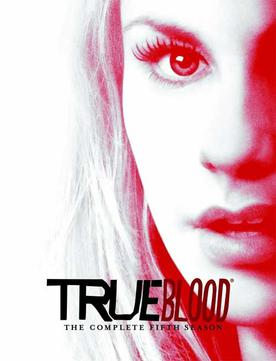Watch Movie True Blood - Season 5