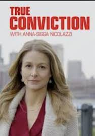Watch Movie True Conviction - Season 1