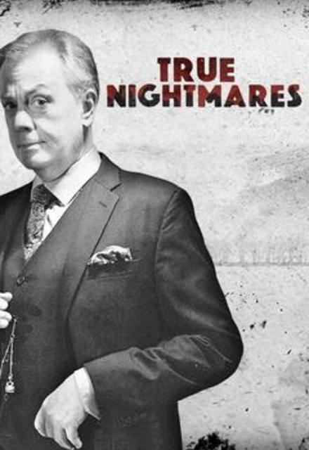Watch Movie True Nightmares - Season 1