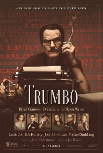 Watch Movie Trumbo