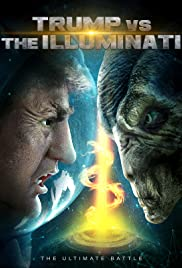 Watch Movie Trump vs the Illuminati