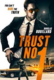 Watch Movie Trust No 1