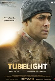 Watch Movie Tubelight