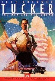 Watch Movie Tucker: The Man and His Dream