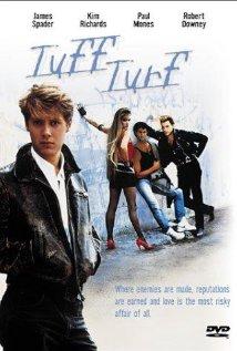 Watch Movie Tuff Turf