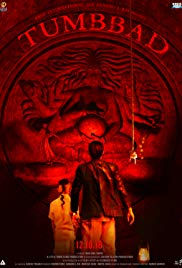 Watch Movie Tumbbad