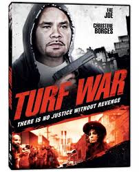 Watch Movie Turf War