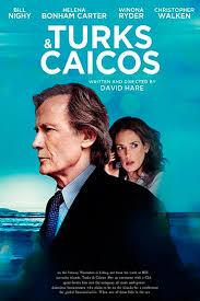 Watch Movie Turks & Caicos