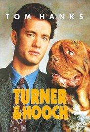 Watch Movie Turner And Hooch