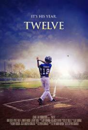Watch Movie Twelve