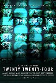 Watch Movie Twenty Twenty Four