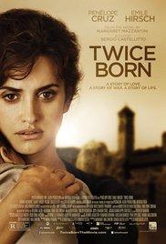 Watch Movie Twice Born