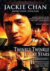 Watch Movie Twinkle, Twinkle, Lucky Stars
