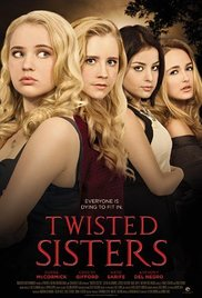 Watch Movie Twisted Sisters