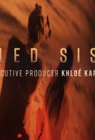 Watch Movie Twisted Sisters - Season 1