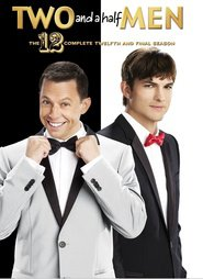 Watch Movie Two and a Half Men - Season 5