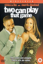 Watch Movie Two Can Play That Game