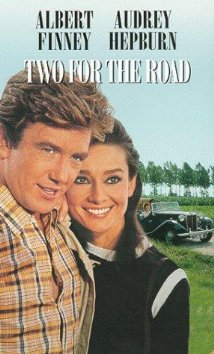 Watch Movie Two For The Road