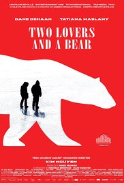 Watch Movie Two Lovers And A Bear