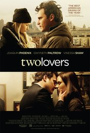 Watch Movie Two Lovers